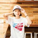 【Baffen Design】集氣台灣T恤 A-2 白色 潮T | OS小舖