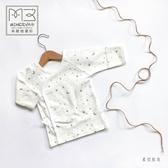 【愛吾兒】米諾娃 Minerva 星空系列 肚衣 (MV2351)