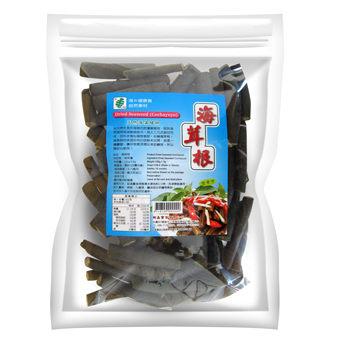 綠源寶~海茸根100公克/包