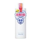 【石澤研究所】新透明白肌淨白保濕化妝水 400ml【淨妍美肌】
