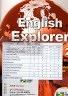 二手書R2YB《English Explorer 2 STUDENT S BOO