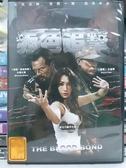 挖寶二手片-E01-111-正版DVD-電影【赤色追擊】-任達華 米高比爾(直購價)