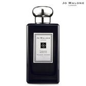 Jo Malone 夜來香與白芷芳醇古龍水 100ml 黑瓶香水【SP嚴選家】