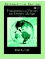二手書博民逛書店《Fundamentals of Futures and Opt