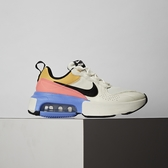 Nike Air Max Verona 女鞋 米白 氣墊 舒適 避震 休閒鞋 CW7982100