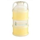 奇哥彼得兔三層奶粉盒(PNH516Y) 68元