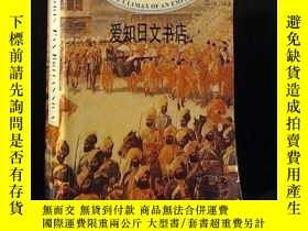 二手書博民逛書店【罕見】1979年出版 Pax Britannica : The Climax of an EmpireY17
