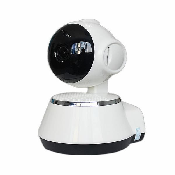 V380高清夜視監視器 遠端監控