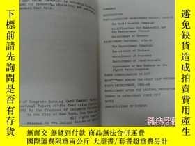 二手書博民逛書店Party罕見recruitment in China: Pat
