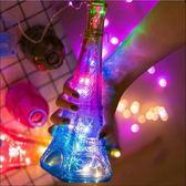 星星燈串LED銅線小彩燈閃燈串燈滿天星浪漫裝飾臥室布置ins網紅燈 韓慕精品