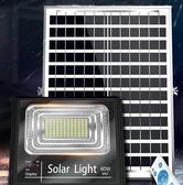 太陽能燈戶外照明庭院燈人體感應防水壁燈新農村室外家用超亮路燈 暖心生活館