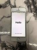 蘋果 APPLE IPHONE 5S 4吋 5S 64G 8.5成新
