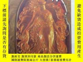二手書博民逛書店罕見上海文博論叢2004.2Y14328 上海辭書出版社 出版2