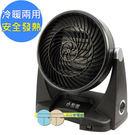 勳風  8吋冷暖兩用 PTC 陶瓷電暖循環機  HF-7002HS