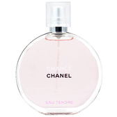 CHANEL CHANCE 粉紅甜蜜版女性淡香水 100ml【七三七香水精品坊】