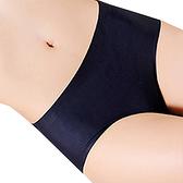 現貨 快速出貨【小麥購物】女性伸縮內褲 純色內褲 女內褲 女士性感內褲 內褲 女用內褲 【E013】