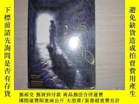 二手書博民逛書店skyva s罕見story THE 8 RINGS OF LEG 103Y10970 出版2004
