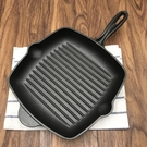平底鍋 牛排煎鍋涂層肉燃氣灶電磁爐 my1201【雅居屋】