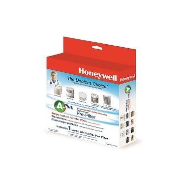 Honeywell CZ除臭濾網HRF-APP1AP