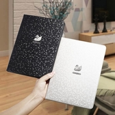平板保護套 蘋果air新款ipad 9.7寸保護套ipad可愛迷你4mini3防摔外殼【快速出貨】