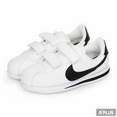 NIKE 童 CORTEZ BASIC SL (TDV)  經典復古鞋- 904769102