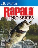PS4 拉帕拉高級釣魚(美版代購)