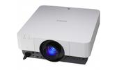 【聖影數位】SONY 索尼 VPL-FX500L 液晶投影機 7000流明 雙燈泡