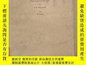 二手書博民逛書店luminescence罕見and the light emitting diode(P2262)Y17341