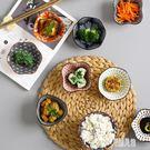 4個裝日式和風陶瓷 調味碟醋碟醬油碟味碟...