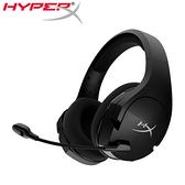 HyperX 金士頓 Stinger Core 7.1 Wireless 7.1聲道無線電競耳機