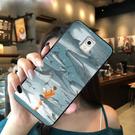 [note3 軟殼] 三星 Samsung Galaxy Note 3 N900 手機殼 外殼 071