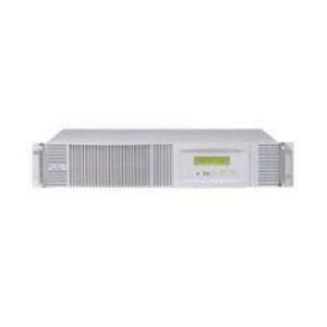 科風 VGD-2000 RM 先鋒系列 機架式 在線式不斷電系統 (2000VA / 110V)