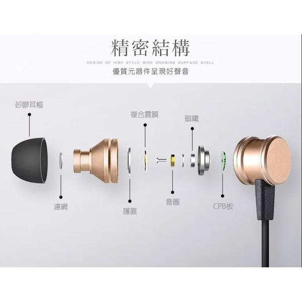 台灣現貨! 歡迎批發【NCC認證合格--可待機約100小時】重低音耳機 磁吸藍牙運動耳機 藍牙耳機