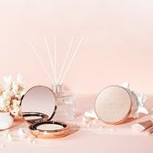 韓國 Makeup Helper 珍珠光澤保濕氣墊粉凝霜 23g
