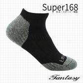 Fantasy Super168 X束帶減壓機能襪