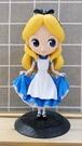 【震撼精品百貨】愛麗絲夢遊仙境_Alice~愛麗絲夢遊仙境~日本迪士尼公主系列人偶擺飾*35486