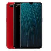 OPPO AX5S 3G/64G 水滴螢幕八核雙卡智慧手機-加碼送玻保