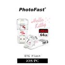 【G2 STORE】PhotoFast ...