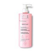 SVR 舒異安敏潔膚乳(滋潤型) 400ml