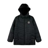 『小鱷魚童裝』3M保溫棉外套(10號~18號)532753