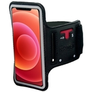 KAMEN Xction甲面X行動 iPhone 12 Mini 5.4吋 12 Pro 6.1吋 Pro Max 6.7吋 運動臂套 臂帶 臂袋 手臂套