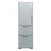 回函贈日立331公升三門(與RG36BL同款)冰箱GS琉璃瓷RG36BLGS