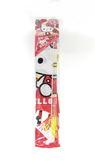 日本製 Helli Kitty 風箏玩具 卡通兒童風箏 野餐 郊遊 風箏 (8450) -超級BABY
