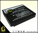 ES數位Panasonic FX65 FX66 FX75 TS1 TS2 TS3 TS4 專用 DMW-BCF10 高容量防爆電池 BCF10E