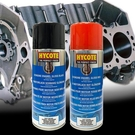 HYCOTE 引擎缸體耐熱漆