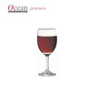 【Ocean】標準型紅酒杯 (6入)