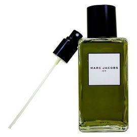 Marc Jacobs Splash Ivy 藤蔓中性香水 300ml