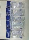 國際牌洗衣機專用集屑濾網(大)W022A...