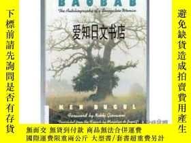 二手書博民逛書店【罕見】The Abandoned Baobab: The Au