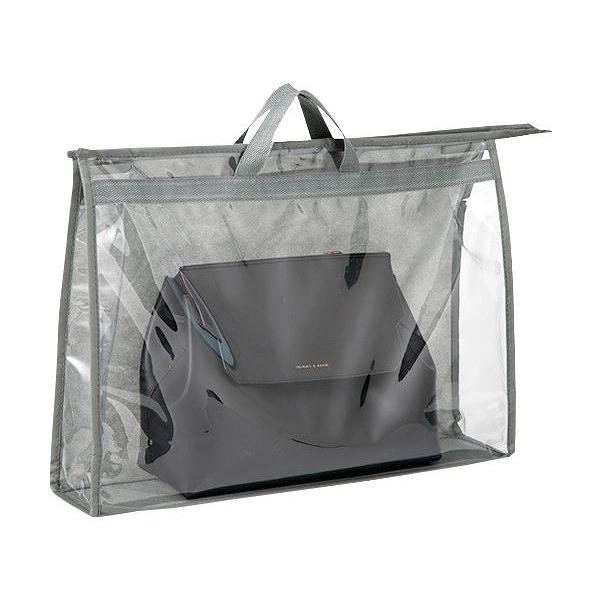包包防塵收納袋/包包整理袋(XXL)1入【小三美日】